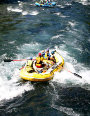 Rafting(2)